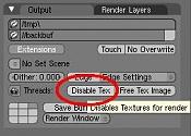 aprendiendo a usar Blender-dibujo.jpg