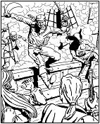 Dibujante de comics-45-piratas.jpg