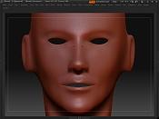 Chica 3D  CONCURSO -capture5g.jpg