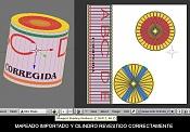 Problemas Desarrollo UV-desarrollos03.jpg