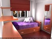 Redecorando una habitacion-032.jpg