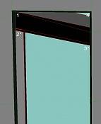 snap  Interseccion, donde esta y como funciona -como.jpg