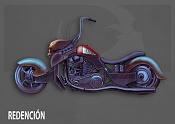 Redencion-conceptproject07.jpg