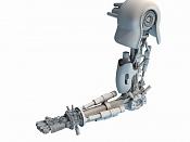 Brazo robot  wip -brazo-10web.jpg