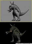 Dinosaurio o no Esta es la cuestión-dragin.jpg