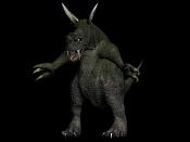 Dinosaurio o no Esta es la cuestión-dragin_02.jpg