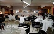 Hotel OMM, Barcelona-imagen-1.png