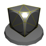 Static Object Topology-staticboxlow.png
