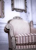 Interior y detalles-silla-olddetalle2.jpg