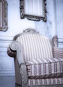 Interior y detalles-silla-olddetalle3.jpg