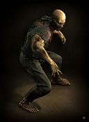 Zombie Furia-zombie_fury-1024.jpg