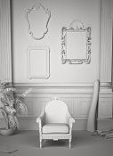 Interior y detalles-blanco.jpg