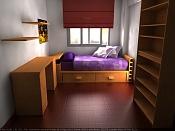 Redecorando una habitacion-035.jpg