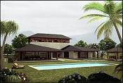 Casita en Bali-bali1.jpg