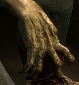Zombie Furia-zombie_hand2.jpg