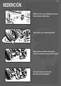 Redencion-storytelling01.jpg
