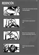 Redencion-storytelling02.jpg