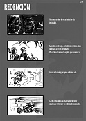 Redencion-storytelling03.jpg