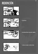 Redencion-storytelling05.jpg