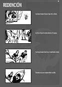 Redencion-storytelling06.jpg