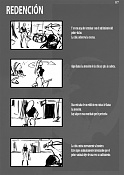Redencion-storytelling07.jpg
