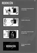 Redencion-storytelling08.jpg
