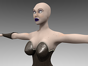 Hechicera-new_render.png