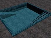 BlitzBasic 3D-asdsad.jpg