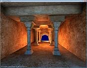 Proyecto BlitzBasic:   Conquest Online  -demo.jpg