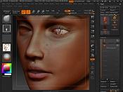 Chica 3D  CONCURSO -capture6.jpg