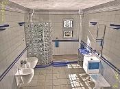 Baño de mi casa-banofinalfedwork3d.jpg