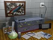 Pez TK1  Experimento genetico  -final.jpg