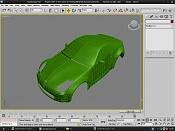 Mi primer coche 3D  Nissan 350z-progreso-350z1.jpg