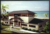Casita en Bali-bali2.jpg