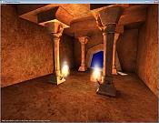 Proyecto BlitzBasic:   Conquest Online  -preview_2.jpg