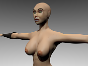 Hechicera-nude_nodes.png