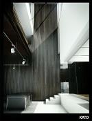 house in Yoyogi-uehara de waro kishi-definitivo_waruishi04.jpg