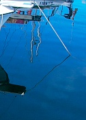 leica y pol-puerto-1010055-2.jpg