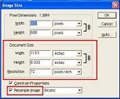 Taller 2D Los DPI desmitificados-pages-from-8435656_img_5.jpg