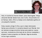 Taller 2D Los DPI desmitificados-pages-from-8435656_img_6.png