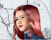 otra mas para el concurso de la chica cg-rostro.jpg