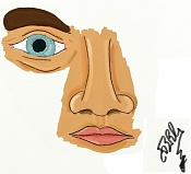 Dibujo con tableta-cara.jpg