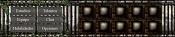 Proyecto BlitzBasic:   Conquest Online  -barra.jpg