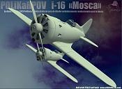 policarpov i 16  mosca-camara-06-02.jpg