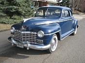 Duda en encarar modelado automovil-1949_dodge_special_de_luxe.jpg