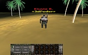 Proyecto BlitzBasic:   Conquest Online  -demo08.jpg