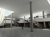 Diseño industrial y Visualizacion 3D-pf03.jpg