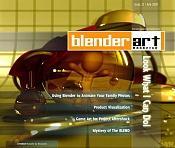 Blenderart Magazine Nº 21  Dsiponible ya -blenderart_magazine_21.jpg