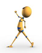 Rigs y modelos gratuitos para las actividades-reegie.png