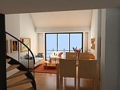 Interiores de apartamento-render-5.jpg